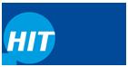 Hit Glas Logo