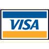 Zahloption Kreditkarte Visa bei hit-optik.de