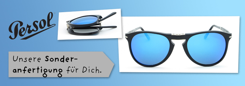 93fdcfd1f0 Marken Brillen und Sonnenbrillen kaufen bei HIT-optik
