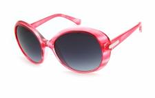 Dolce&Gabbana 8085 16808G