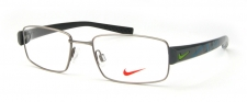 Nike 8075 79