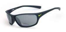 Nike EV0603 007