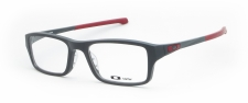 Oakley 8039 0353