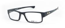 Oakley 8046 0253 Airdrop Black