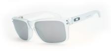 Oakley 9102 A2