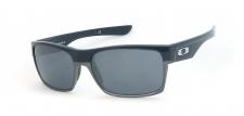 Oakley 9189 02