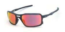 Oakley 9266 03