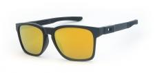 Oakley 9272 04