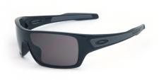 Oakley 930701