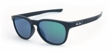 Oakley 931507