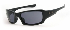 Oakley Fives Squared 9238-04