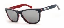 Oakley Frogskins LX 2043-05