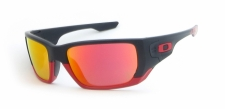 Oakley Style Switch 9194-24