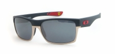 Oakley Two Face 9189-20