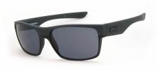 Oakley TwoFace Stell 9189-05