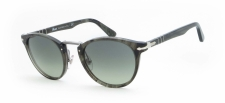 Persol 3108S 102071 Gr. 49