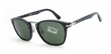 Persol 3110S 95/31 Gr 51