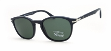 Persol 3148S 901431 Gr. 53