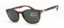 Persol 3148S 901531 Gr. 50