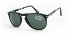 Persol 9714S 95/31 Gr. 52