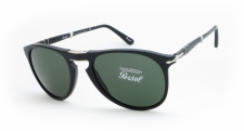 Persol 9714S 95/31 Gr. 55