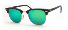 RayBan CLUBMASTER 3016 114519 Gr. 51