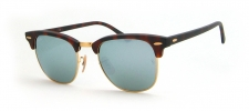 RayBan CLUBMASTER 3016 114530