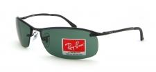 RayBan RB3183 Farb-Nr. 006/71 Gr: 63