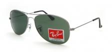 RayBan RB3362 Farb-Nr. 004 Gr: 59