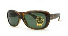 RayBan RB4101 JACKIE OHH Farb-Nr. 710 Gr: 58