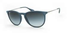 Ray-Ban RB4171 Farb-Nr. 60028G Gr: 54