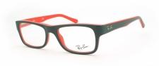 Ray-Ban RX5268 Farb-Nr. 5180 Gr: 48