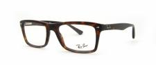 Ray-Ban RX5287 Farb-Nr. 2012 Gr: 52