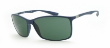 Ray-Ban RB4179 TECH Farb-Nr. 883/71 Gr: 62