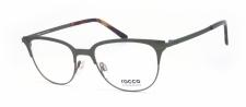 rocco 204 D