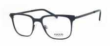 rocco 206 A