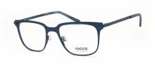 rocco 206 B