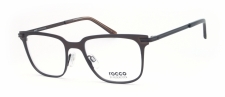 rocco 206 C