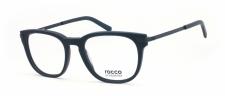 rocco 427 A