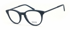 rocco 429 A