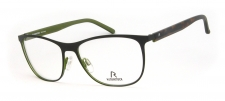 Rodenstock 2357 A