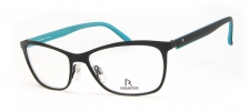 Rodenstock 2359 A