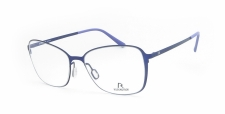 Rodenstock 2364 A