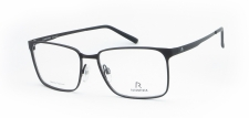 Rodenstock 2562 A