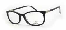 Rodenstock 5265 A