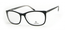 Rodenstock 5267 A
