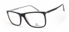 Rodenstock 5282 A