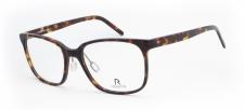 Rodenstock 5286 B Gr. 55