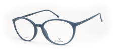 Rodenstock 5292 A