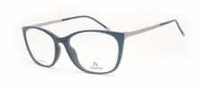 Rodenstock 5293 A